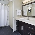 Staybridge Suites Montgomeryvilleの写真