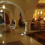 ภาพถ่ายของ Musheireb - Souq Waqif Boutique Hotels