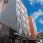 Photo of BEST WESTERN PLUS 93 Park Hotel