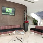 Holiday Inn Paris Marne La Vallee Foto