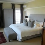 Foto Shamwari Game Reserve Lodges