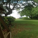 Waimea Plantation Cottages resmi
