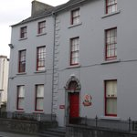 Photo de Kilkenny Tourist Hostel
