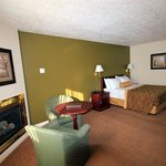 Econolodge Inn and Suites Foto