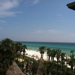 Foto di Holiday Inn Resort Panama City Beach