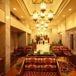 Photo of Best Western Hotel Sahil