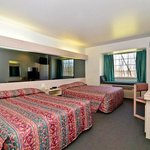 Photo of Americas Best Value Inn Idabel
