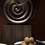 Keraton at The Plaza, a Luxury Collection Hotel, Jakarta Foto
