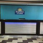 صورة فوتوغرافية لـ ‪Days Inn and Suites Conroe North‬