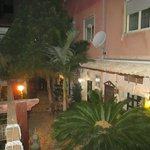 Photo of B&B Hotel Antiche Mura