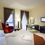 Mercure Gold Hotel