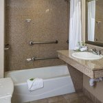 Foto de Holiday Inn Express & Suites Lakewood Ranch