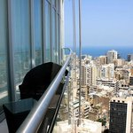 Staybridge Suites Beirutの写真
