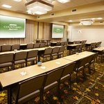 Courtyard by Marriott Maui Kahului Airportの写真