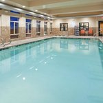 Holiday Inn Express & Suites Gallup East Foto