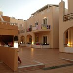 Photo of Nontas Hotel - Apartments