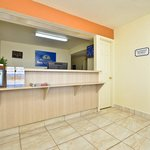 Photo of Americas Best Value Inn Wichita Falls