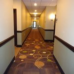 Photo de Staybridge Suites Longview