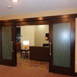 Foto de Staybridge Suites Longview