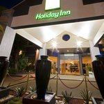Photo de Holiday Inn Parramatta