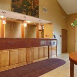 Φωτογραφία: BEST WESTERN PLUS Woodland Hills Hotel & Suites