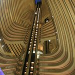 Foto de Marriott Marquis Atlanta