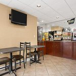 Foto de Travelodge Inn And Suites Gardena