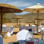 Φωτογραφία: Club Med Egypt - Sinai Bay