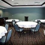 Hampton Inn Suites Wheeling - The Highlands Foto
