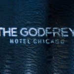 Photo of The Godfrey Hotel Chicago