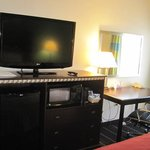 Photo of BEST WESTERN PLUS Sanford Airport/Lake Mary Hotel