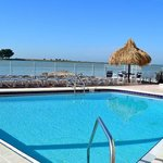 Photo of GulfView Hotel - On The Beach