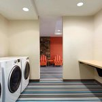 Home2 Suites by Hilton Pittsburgh / McCandless, PAの写真