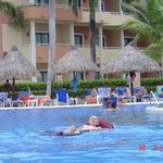Photo de Grand Bahia Principe Punta Cana