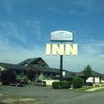 Photo de SilverStone Inn and Suites
