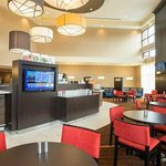 Courtyard by MarriottCincinnati Midtown/Rookwood Foto