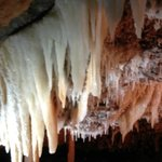 Photo de Jenolan Caves House