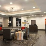 Photo of Homewood Suites by Hilton Columbus/OSU, OH