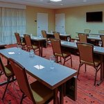 Residence Inn Chicopee Marriott Foto