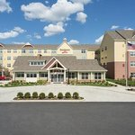 Photo de Residence Inn Long Island Islip/Courthouse Complex