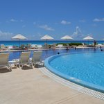 Foto de Live Aqua Cancun All Inclusive