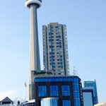 Photo de Radisson Admiral Toronto Harbourfront