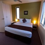 Ramada Resort Diamond Beach Forster