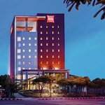Photo de Ibis Surabaya City Center Hotel