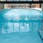 Billede af Holiday Inn Express & Suites Jacksonville - SE Med Center Area