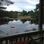 Foto van Bufflehead Cove Inn