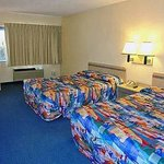 Foto de Americas Best Value Inn - Blue Springs / Kansas City
