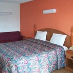 Americas Best Value Inn Lebanon의 사진