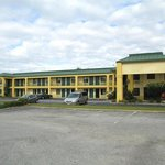 Foto van Americas Best Value Inn - Valdosta / Lake Park