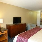 Americas Best Value Inn - Chambersburg